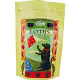 Lotus Wholesome Lamb Adult Dry Dog Food