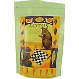 Lotus Wholesome Chicken Senior Dry Dog Food