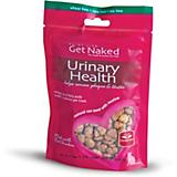 Get Naked Urinary Health Crunchy Cat Treats