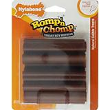 Romp N Chomp Bars Refill Dog Treat