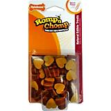 Romp N Chomp Heart Bits Refill Dog Treat