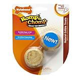 Romp N Chomp Roller Refill Dog Treat