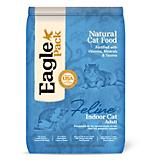 Eagle Pack Indoor Formula Dry Cat Food