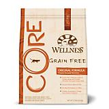 Wellness Core Grain Free Original Cat Food