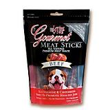 Loving Pets Gourmet Meat Sticks Dog Treat