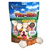 Loving Pets VitaHide Joint Healthy Dog Bone