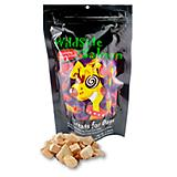 WildSide Salmon Training Dog Treat