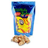 WildSide Salmon Cat Treat