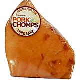 Premium Pork Chomps Pork Earz Dog Treats