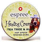 Espree Tea Tree and Aloe Hot Spot Healing Cream