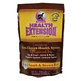 Health Extension Little Bites Lamb Dog Food