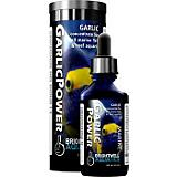 Brightwell GarlicPowder Marine Concentrate