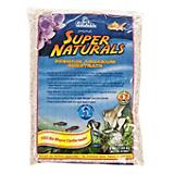 CaribSea Super Natural Moonlight Sand 5lb