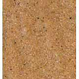 CaribSea Super Natural Sunset Gold Sand 5lb