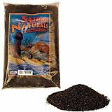 CaribSea Super Natural Tahitian Moon Sand 5lb