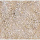 CaribSea Super Natural Crystal River Sand 5lb