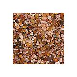 CaribSea Super Natural Peace River Sand 5lb
