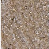 CaribSea Super Natural Torpedo Beach Sand 5lb