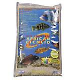 CaribSea Eco-Complete African Cichlid Gravel 20lb