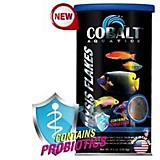 Cobalt Mysis Marine Flake Fish Food