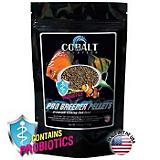 Cobalt Pro Breeder Pellet Fish Food