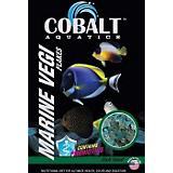 Cobalt Marine Vegi Flake Fish Food