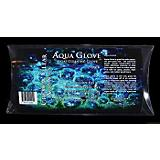 Crystal Clear Aqua Glove Algae Cleaning Glove 2pk