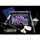 Crystal Clear Stony Coral Propagation Kit