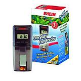 Eheim Everday Fish Feeder