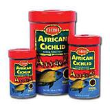 HBH African Cichlid Attack Medium Pellet Food
