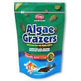 HBH Algae Grazers Wafer Fish Food