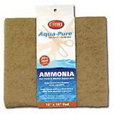 HBH Aqua-Pure Cut to Fit Ammonia Filter Pad