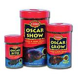HBH Oscar Show Color Food