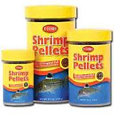 HBH Shrimp Pellets