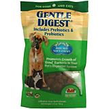 Ark Naturals Gentle Digest Soft Pet Supplement