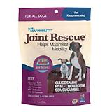 Ark Naturals Sea Mobility Jerky Dog Treat