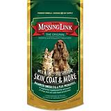 Missing Link Well Blend Food Supplement For Dogs