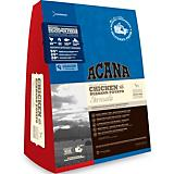 Acana Chicken/Burbank Potato Dry Dog Food