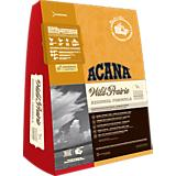 Acana Wild Prairie Dry Dog Food