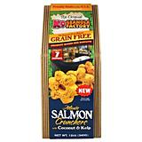 Crunchers Grain Free Atlantic Salmon Dog Treat