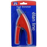 Millers Forge elan Dog Nail Trimmer