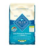 Blue Life Protection Small Bite Dry Dog Food