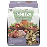 Innova Salmon and Herring Adult Dry Dog Food
