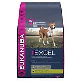 Eukanuba Excel Adult Chicken Dry Dog Food