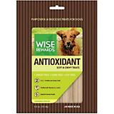 Wise Rewards Soft/Chewy Treats Antioxidant