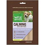 Wise Rewards Soft/Chewy Treats Calming
