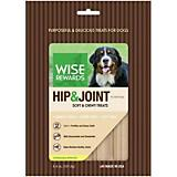 Wise Rewards Soft/Chewy Treats Hip And Joint
