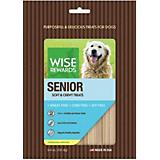 Wise Rewards Soft/Chewy Treats Senior