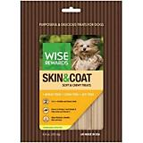Wise Rewards Soft/Chewy Treats Skin And