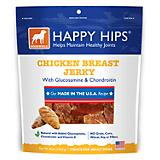 Dogswell Happy Hips Chicken Breast Dog Jerky